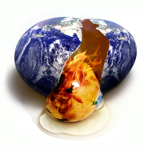 An Essay On Global Warming Wikipedia Short Essay Global Warming   Essay Brainstorming On Global Warming   Research Paper